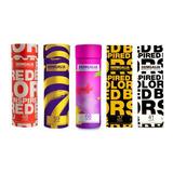 Perfumes Senigalia X100ml Distribuidor