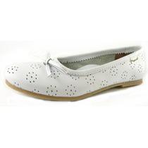 5b6a86a33 Zapatos Comunión Marcel Cuero Dreams Calzado Caballito Bel G ·   1.610