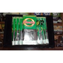 Tabaco Para Armar Flandria Promocion Pack 10+1