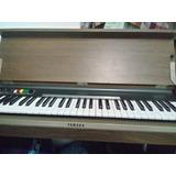 Organo Yamaha Antiguo Para Restaurar Z/lomas De Zamora