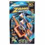 Air Storm Flechas Con Ventosa Modelo Air Zano Bow Original