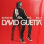 David Getta Nothing But The Beat 2 Vinilos Importados Nuevos