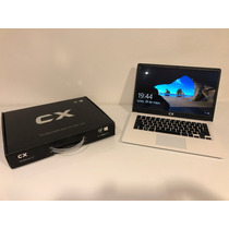 Ultrabook Cx Intel Hdmi Windows 10 Envio