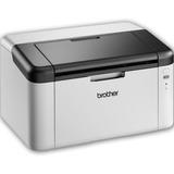 Impresora Laser Brother Hl 1200 Mono 1110 Hl1200 Envio
