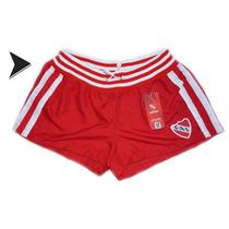 Short De Dama River Plate Oficial - Est Puan