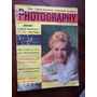 Photography Revista Usa 1956 Octubre En La Plata