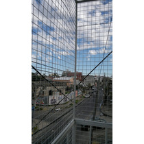 Rejas Protecciones Cerramientos De Balcones