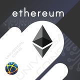 Ethereum El Mejor Precio Eth.
