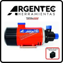 Bomba Cerveza Artesanal Argentec Bt220v