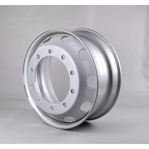 Llanta Disco Maxion 10 Ag 9.00 X 22.5