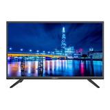 Tv Noblex Led 24  Dh24x4100i