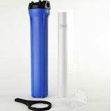 Filtro Agua Sedimentos Xl 20 X 2.5  Alto Caudal