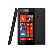 Nokia Lumia 520 Nuevos De Outlet!! Libre De Fabrica !