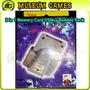 2 In 1 Memory Card Y Rumble Pack Para N64 (local-cap-fed)