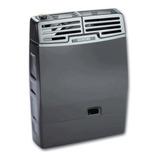 Calefactor Tiro Balanceado Volcan 3800 Cal Gas Natural Lh