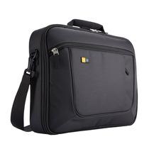 Maletin Case Logic Porta Notebook Hasta 15.6 Anc-316