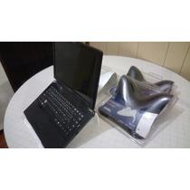 Soporte P/notebook Eurocase Eums-100 Ergonómico