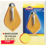 Marcador De Polvo X30mts. Power D260