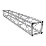 Estructura Cuadrada Truss 3 Metros 24x24 Jk4 K943 G3 Cjf