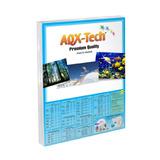 Papel Autoadhesivo Fotografico A4 Glossy Sticker Brillante