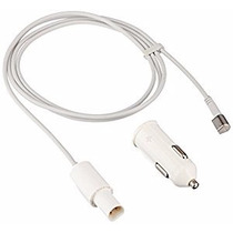 Apple Magsafe Airline Adapter