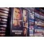 Mentiras De Ley Dvd Original Impecable Ray Liotta Zona 4