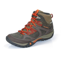 Zapatilla Merrell Azura Hiking Waterproof