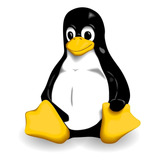 Dvd Instalación Linux Ubuntu - Última Version