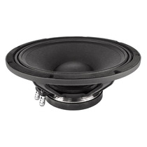 Woofer Faital Pro 12 300watts 12pr310 99db Italiano Ferrite