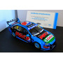 Ford Fg Falcon V8 Supercars 2014 Classic.carlectables. 1/18