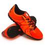 Botines Adidas Modelo De Adultos X 15.4 Tf