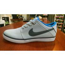 Zapatillas Nike Suketo Mid