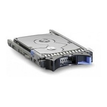 Disco Duro Hd Ibm 2tb Sata 7.2k 3.5in / 81y9794
