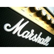 Amplificadores Marshall Planos, 188 Circuitos Electrónicos!!