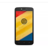 Celular Motorola Moto C Xt 1756 8gb Libre Garantía