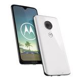 Celular Libre Motorola Moto G7 Classic 64gb Camara Dual