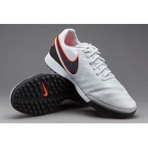 625effdcf2 Botines Adulto Papi Fútbol - Indoors Nike con los mejores precios ...