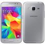 Samsung Galaxy Prime G360m - 4g - Quad Core 1.2 Ghz 4g