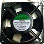 Turbina Cooler Sunon 120x120x38mm 220volts 2123xsl.gn Buje