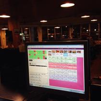 Lic.prepago Software Gastronomico Restaurant Sistema