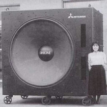 Equipo Música Funcional