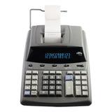 Calculadora Cifra Pr-235 Impresora Tribunales Gtia Envio