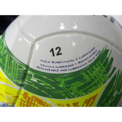 Pelota Penalty Nro 5 Futbol Campo Gorduchinha. Precio    599 Ver en  MercadoLibre 745e18b380750