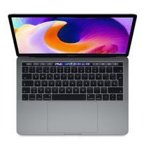 2018 Apple Macbook Pro Mr9q2e/a Touch Bar I5 8gb 256gb