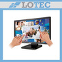 Monitor Tactil 21.5 Viewsonic Td2220 Multi Touch Screen