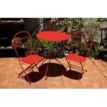 Muebles de Jardín Mesas de Jardín con los mejores precios del ...