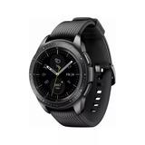Reloj Smartwatch Samsung Galaxy Original 42mm Smr-810 1.2