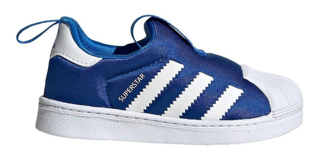 Zapatillas Superstar 360 I adidas Originals Tienda Oficial