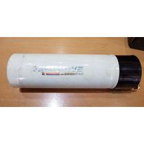 Capacitor 1,5 Faradios