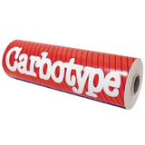 Rollo Para Fax Carbotype 210 Mm X25mts Caja X 50 Unidades